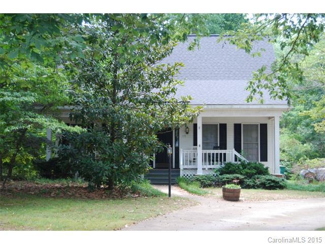 Real Estate for Sale, ListingId: 34030835, Wingate,NC28174