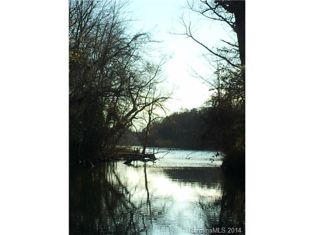 Land for Sale, ListingId:31320990, location: 912 Riverside Drive # 23 Charlotte 28214