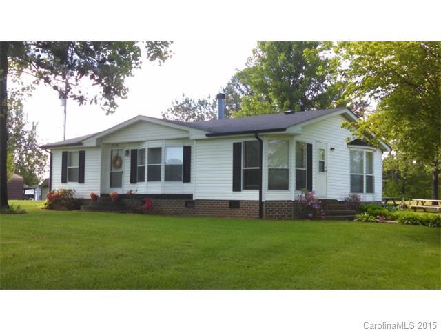 Real Estate for Sale, ListingId: 33665868, Hiddenite,NC28636