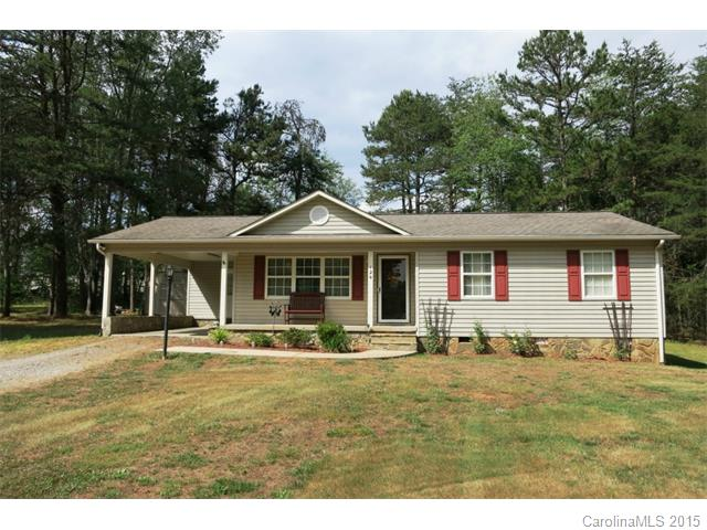 Real Estate for Sale, ListingId: 33666077, Statesville,NC28677