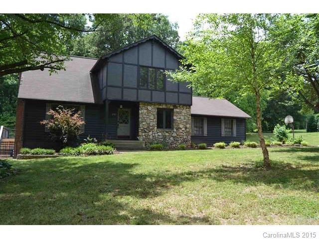 Real Estate for Sale, ListingId: 33665771, Claremont,NC28610