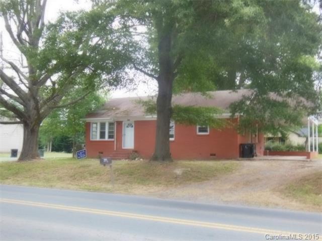 Real Estate for Sale, ListingId: 33665925, Monroe,NC28110