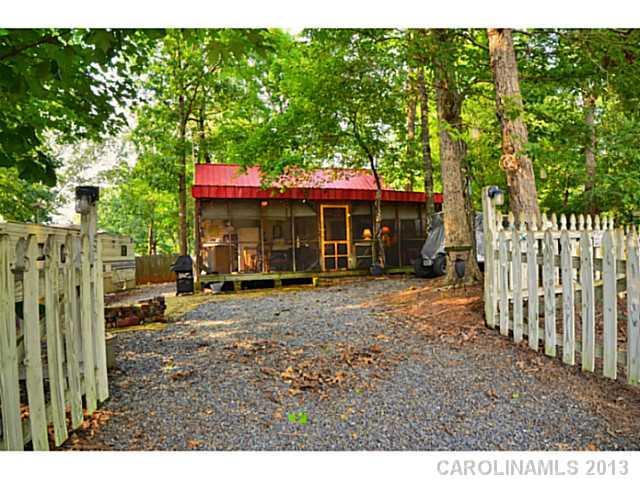 Real Estate for Sale, ListingId: 25033111, Mt Gilead,NC27306