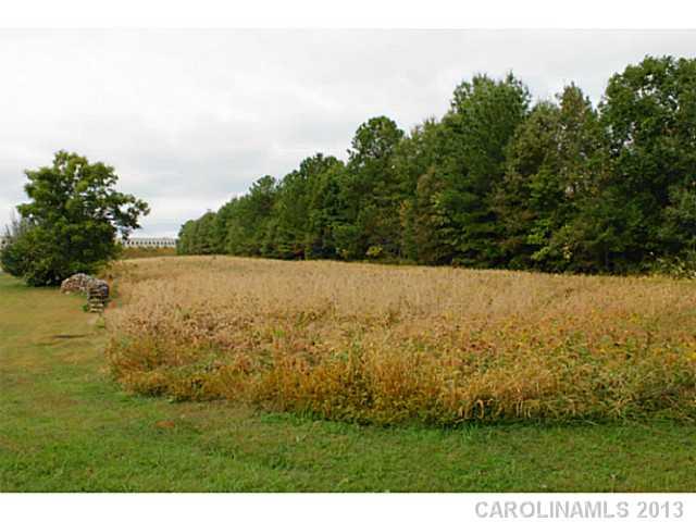 Real Estate for Sale, ListingId: 25636986, Mooresville,NC28115