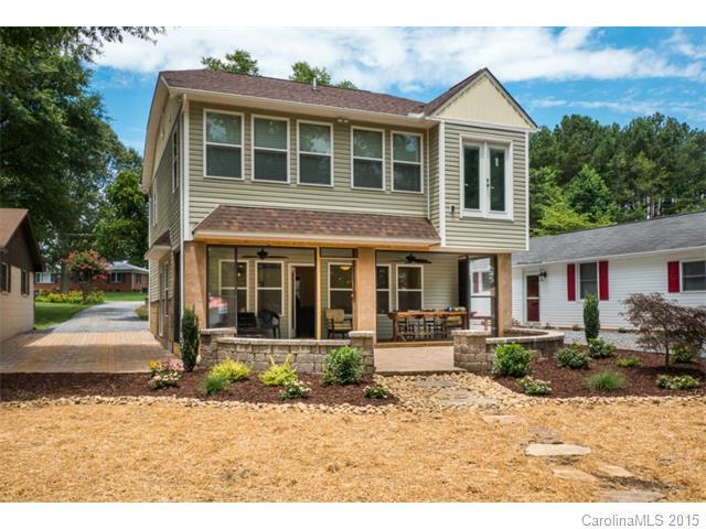 Real Estate for Sale, ListingId: 34030870, Norwood,NC28128