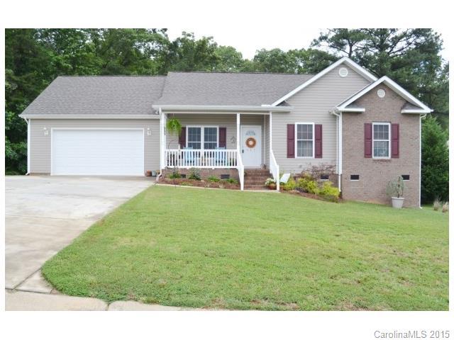 Real Estate for Sale, ListingId: 34199393, York,SC29745