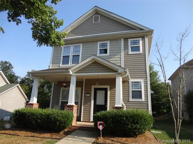 Rental Homes for Rent, ListingId:34128214, location: 8825 Washam Potts Road Cornelius 28031