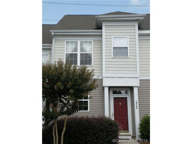 Real Estate for Sale, ListingId: 31272654, Gastonia,NC28054