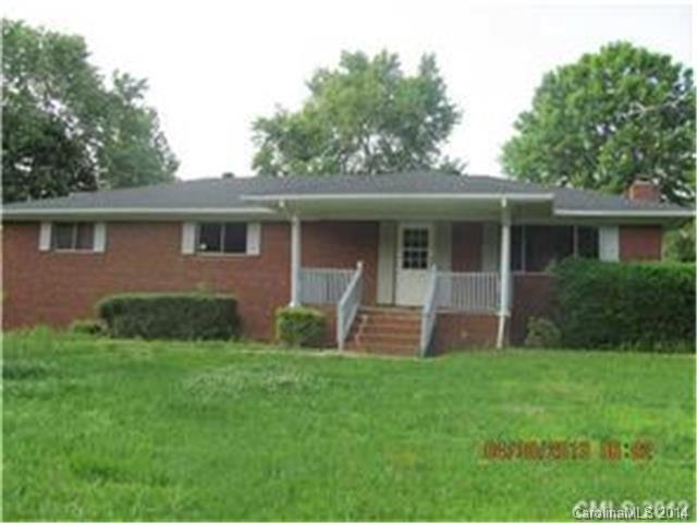 Featured Property in Monroe, NC 28112