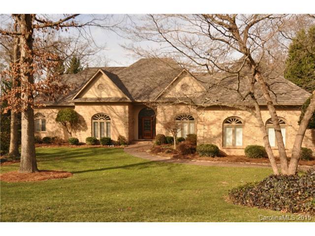 Real Estate for Sale, ListingId: 31834965, Charlotte,NC28277