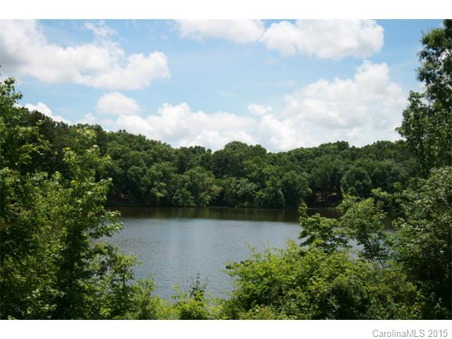 Real Estate for Sale, ListingId: 33690367, Monroe,NC28112