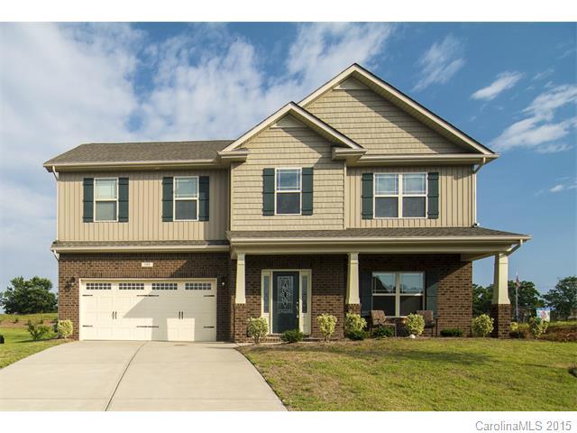 Real Estate for Sale, ListingId: 33788965, Statesville,NC28677
