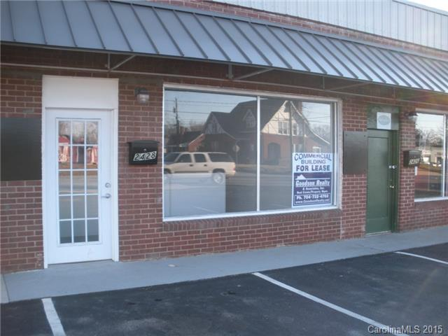 Property for Rent, ListingId: 27628578, Lincolnton,NC28092