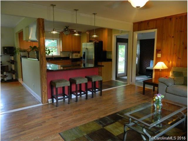 Real Estate for Sale, ListingId: 32708674, Belmont,NC28012