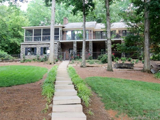 Real Estate for Sale, ListingId: 33789046, Mt Gilead,NC27306