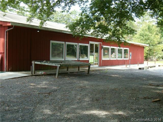 Real Estate for Sale, ListingId: 30641542, Mocksville,NC27028