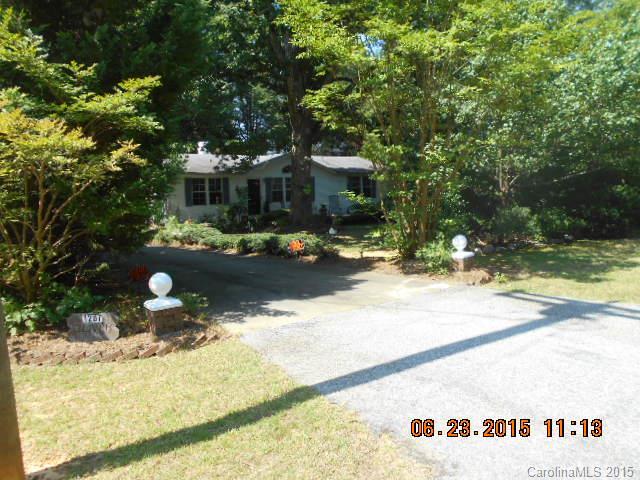 Real Estate for Sale, ListingId: 34030878, Pageland,SC29728