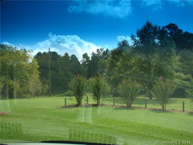 Real Estate for Sale, ListingId: 31632878, Norwood,NC28128