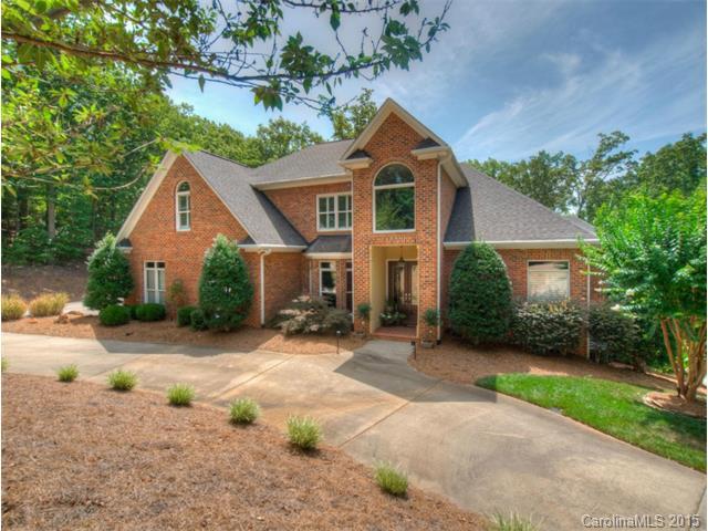 Real Estate for Sale, ListingId: 34069425, Cramerton,NC28032
