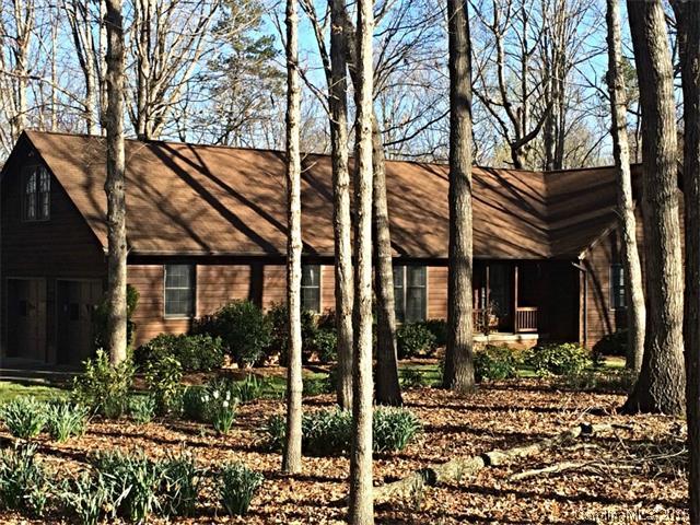 Real Estate for Sale, ListingId: 33897406, Wingate,NC28174