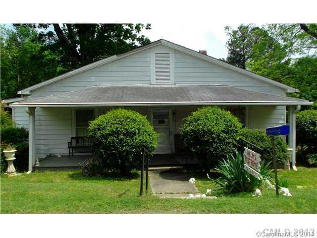 Real Estate for Sale, ListingId: 31633110, Waxhaw,NC28173