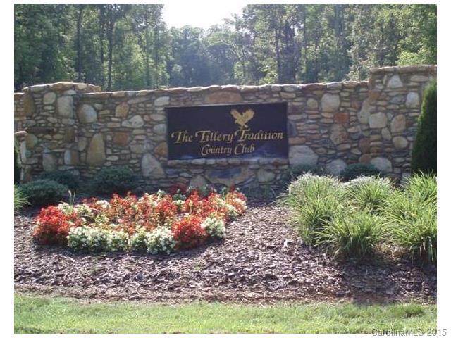 Real Estate for Sale, ListingId: 34011982, Mt Gilead,NC27306