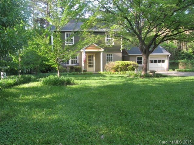Rental Homes for Rent, ListingId:34011994, location: 2514 Vail Avenue Charlotte 28207