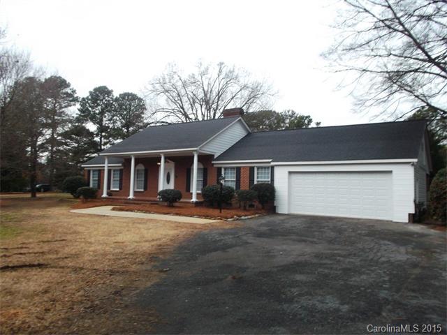Real Estate for Sale, ListingId: 31399332, Concord,NC28027