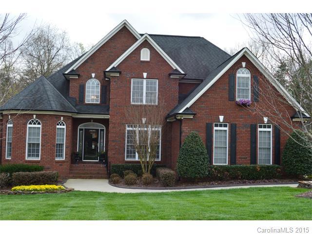 Real Estate for Sale, ListingId: 32640023, Bessemer City,NC28016