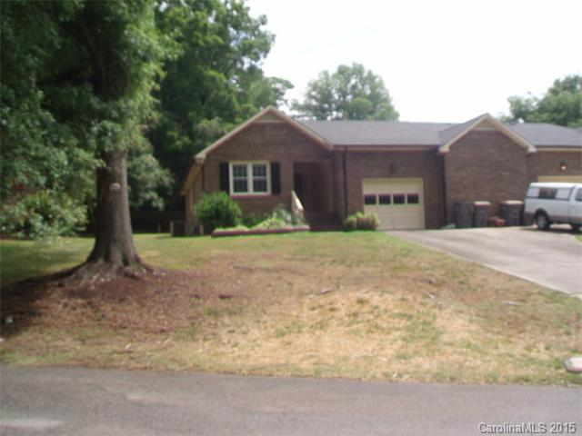 Real Estate for Sale, ListingId: 33665886, Kannapolis,NC28081
