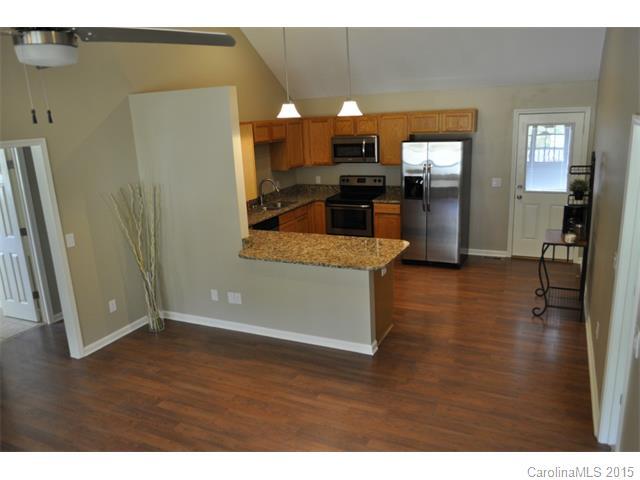 Real Estate for Sale, ListingId: 33721498, Kannapolis,NC28081