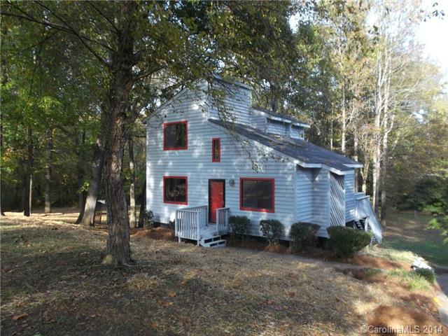 Real Estate for Sale, ListingId: 30497040, Harrisburg,NC28075