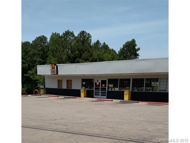 Real Estate for Sale, ListingId: 34049442, Wadesboro,NC28170