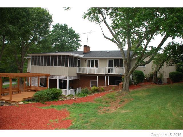 Real Estate for Sale, ListingId: 34163084, Statesville,NC28677