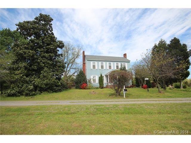 Real Estate for Sale, ListingId: 28849536, Clover,SC29710