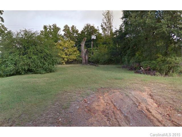 Land for Sale, ListingId:34163120, location: 204 Halsey Street Charlotte 28208