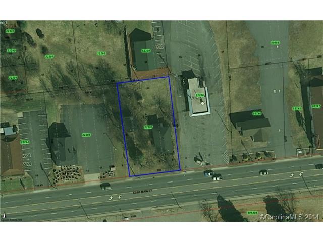 Real Estate for Sale, ListingId: 28555897, Lincolnton,NC28092