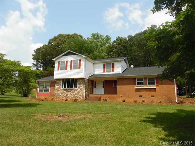 Real Estate for Sale, ListingId: 33729632, Albemarle,NC28001