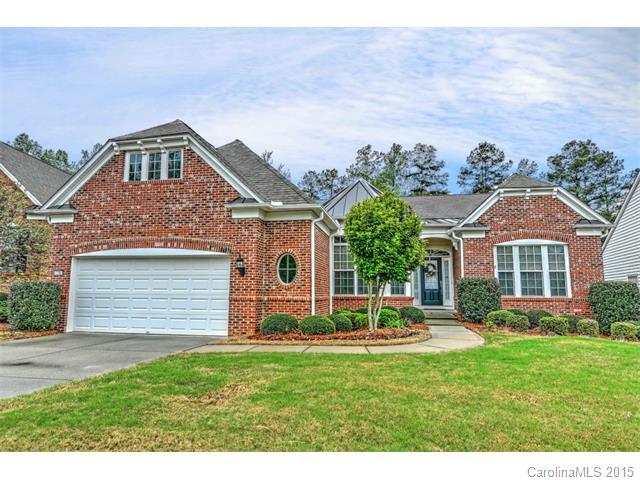 Real Estate for Sale, ListingId: 34069601, Indian Land,SC29707