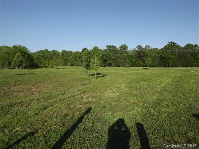 Real Estate for Sale, ListingId: 32962725, Midland,NC28107