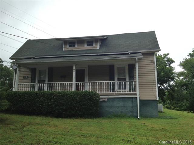 Real Estate for Sale, ListingId: 33503542, Albemarle,NC28001