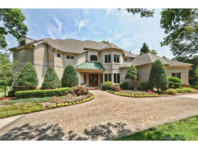 Real Estate for Sale, ListingId: 34069228, Davidson,NC28036