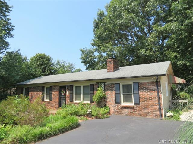 Real Estate for Sale, ListingId: 33503541, Lincolnton,NC28092