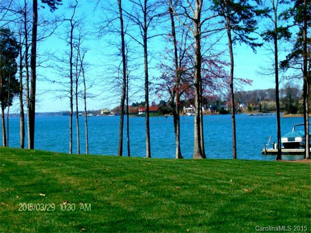 Real Estate for Sale, ListingId: 33924794, Mooresville,NC28117