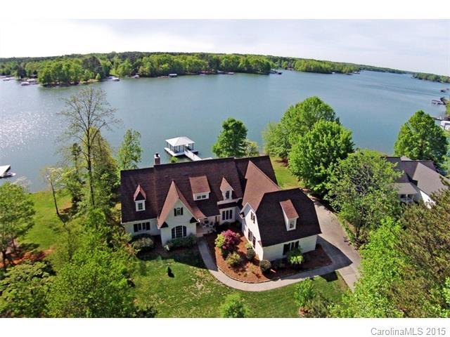 Real Estate for Sale, ListingId: 32886963, Troutman,NC28166