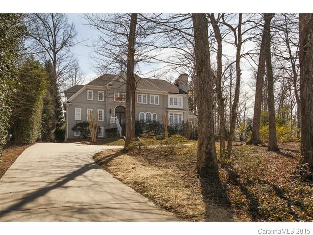 Real Estate for Sale, ListingId: 34163075, Charlotte,NC28277