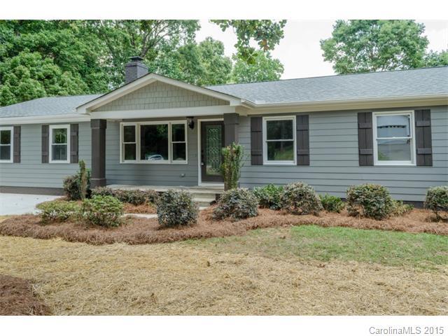Real Estate for Sale, ListingId: 34272051, Sherrills Ford,NC28673