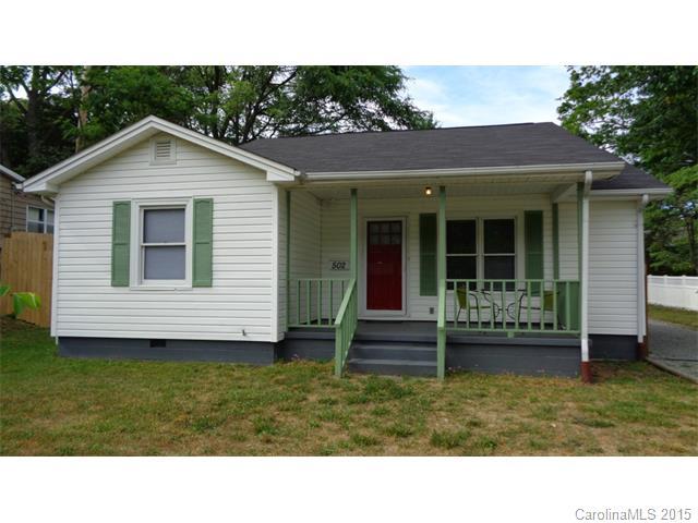 Real Estate for Sale, ListingId: 33510865, Dallas,NC28034