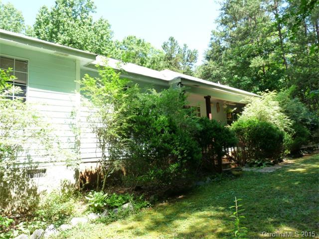 Real Estate for Sale, ListingId: 33848061, Waxhaw,NC28173