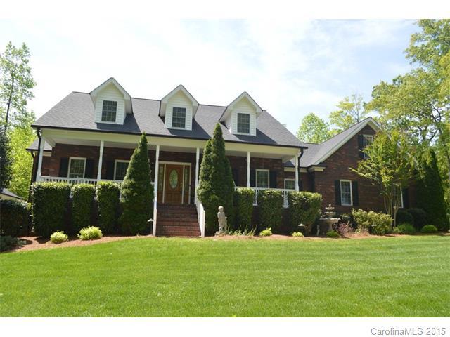 Real Estate for Sale, ListingId: 32708670, Concord,NC28025
